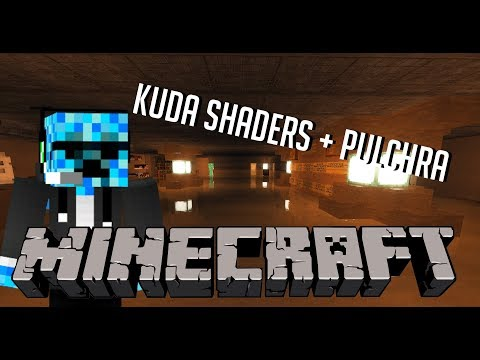 Minecraft PC dengan Next-Gen Graphics? - Bahasa Indonesia