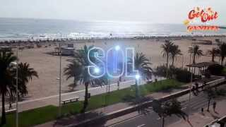 Get Out to Gandia - Video Oficial