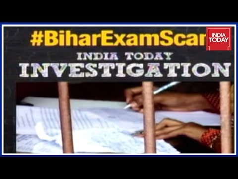 Principle Mamta Rani Reveled What Went Wrong In Bihar Results