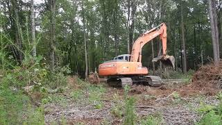 hitachi-is-off-to-a-big-clearing-job