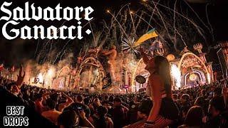 Salvatore Ganacci Drops Only EDC Las Vegas 2019.mp3