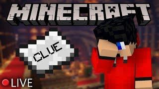 🔴 BIG BRAIN GET GUD!! | Variety CTM Minecraft Map #4