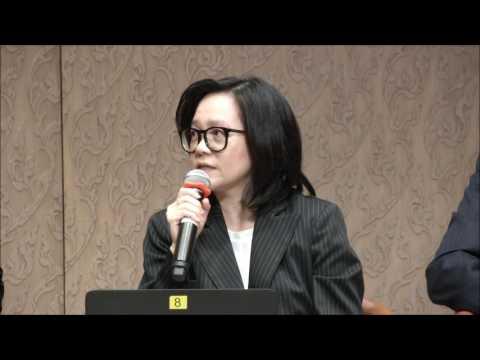 มหกรรมวิเคราะห์การลงทุน (IAA Investment Conference) 1of3