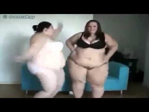 Порно с полными, секс с толстыми и очень жирными людьми