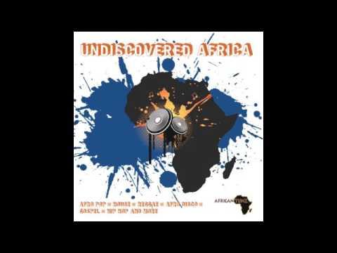 Khoza Ft. Ludwe Maki -  A Dream