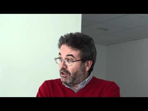 Entrevista a Antonio Quirós de Bq Readers por ZonaeReader.com