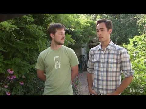 Ten Acre Organics Suburban Farm | Central Texas Gardener
