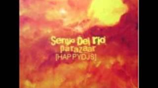 Sergio del Rio - Parazaar (Gambafreaks vs Fedo remix)