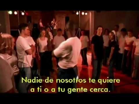 Casi Normal (Almost Normal) Trailer Subtitulado en Español