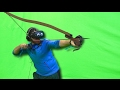 Virtual Reality Battle Dude Perfect mp3