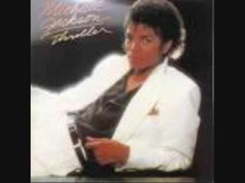 michael jackson ft jay z you rock my world remix - YouTube