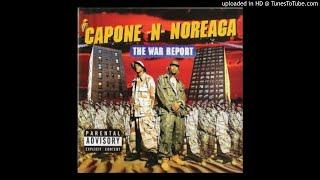 Capone-N-Noreaga - Channel 10