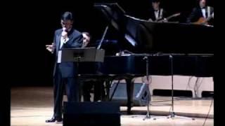 Tuan Ngoc - Le Buon Nho Mi - Dang Khanh (Tho Du Tu Le) - Dangkhanh_VOVN Concert