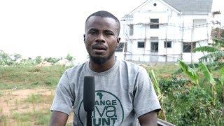 #PastorBujingo_Ebikwata ku nnyumba gyazimba byewuunyisa - MC IBRAH