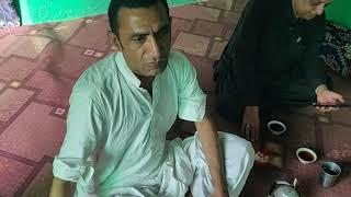 Capsule | Sindhi Funny Video by Rajesh Gul