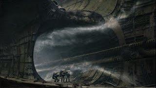 Top 10 Underground Alien Bases On Earth