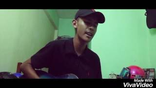 Gambar cover News boyz - meraung (cover)