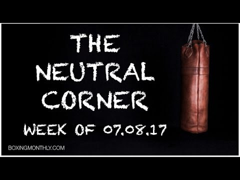TNC #87: Pac-Horn TV ratings, review of action from USA, Moscow, Argentina & Brisbane
