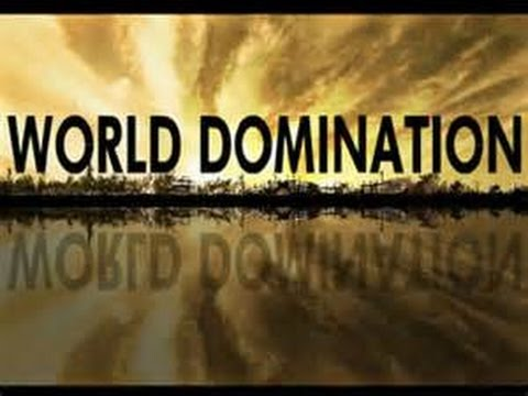 Islam CalipHATE ISLAM plans world domination Sharia Law