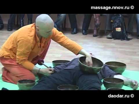 Эротический массаж видео мастер класс инструкция #10