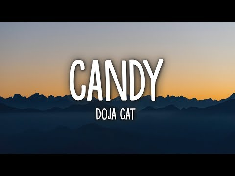 Doja Cat - Candy