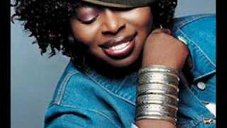 Watch Angie Stone Karma video