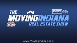 Moving Indiana Real Estate Show 6/16/13
