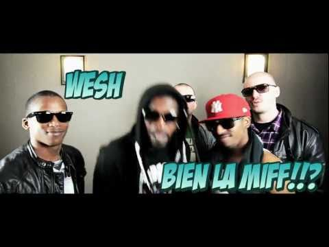 KOFO FEAT WEN-HUSSLE IN THE HOUSE REMIX FUM
