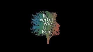 Ik vertel wie U bent (Ode 5) - Live in het Drents Museum