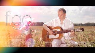 figo - joline (official music video)