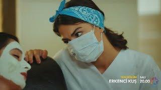 Erkenci Kuş / Early Bird Trailer - Episode 3 (Eng & Tur Subs)