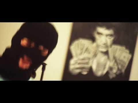 Ima Boss (Remix) (feat. T.I., Birdman, Lil' Wayne, DJ Khaled, Rick Ross & Swizz Beatz)