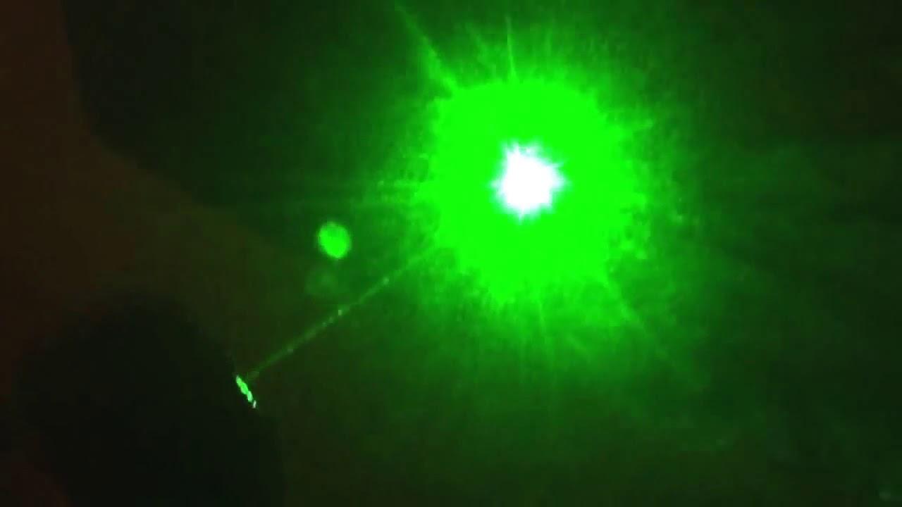 Мы предоставляет большой выбор ручной лазерный указатель в том числе зеленая лазерная указка, синий лазерный ручка, красная лазерная указка по каждодневным низким ценам только в tmart. Ru, бесплатная доставка!
