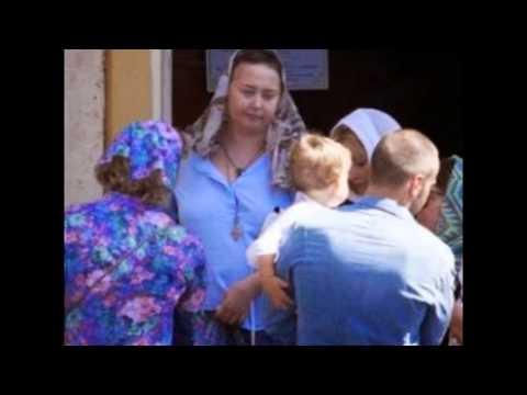 Эротическое видео голой Анны Семенович