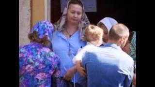 Смотрим: Жанна Фриске впервые после болезни вышла в свет