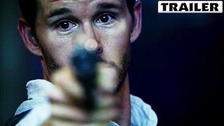 The Gunfighters - Blunt Force Trauma Offizieller Trailer 2015 Deutsch