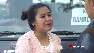Pacarku Pergi Ketika Aku Hamil (Hertina Silalahi) - Solusi Mp3