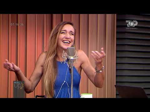 Wake Up, 18 Shtator 2017, Pjesa 1 - Top Channel Albania - Entertainment Show