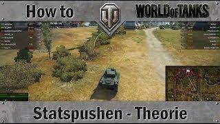 Video Statspushen - Theorie - World of Tanks download MP3, 3GP, MP4, WEBM, AVI, FLV September 2018