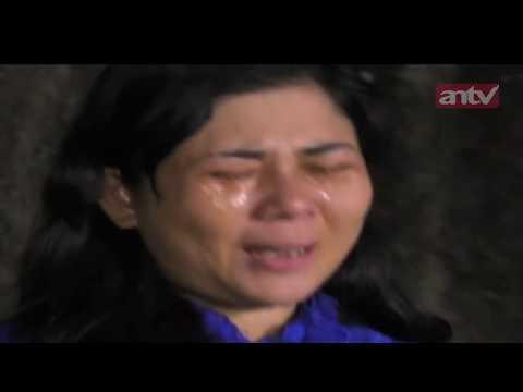 Bikin Mewek ANTV Eps 72 Part 2