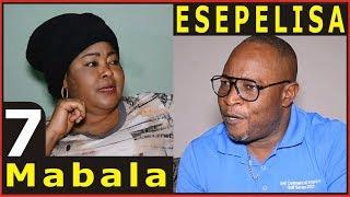 Mabala 7 Fatou Dacosta Bintu Ebakata Coquette Barcelone Bobo Bellevue Masuaku Pierrot Efela Nzolanie thumbnail