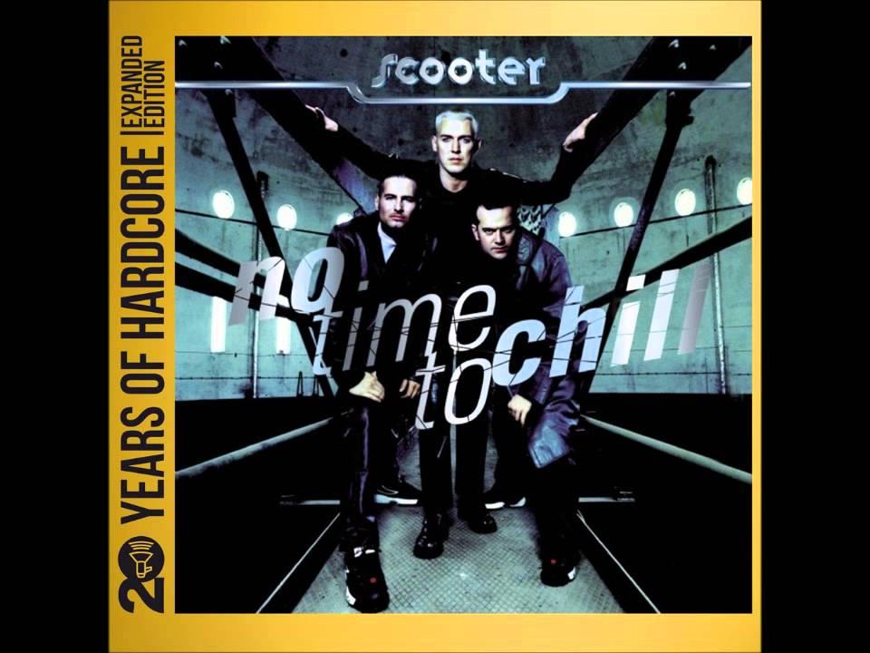 Скачать альбом scooter how much is the fish без регистрации и без.