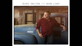 Neon light - Blake Shelton (+Download/Descarga Link)