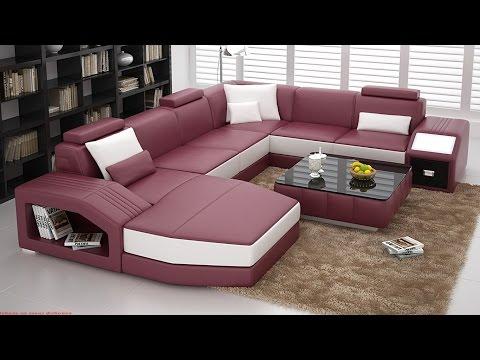 Большие диваны полукруглые огромные диваны