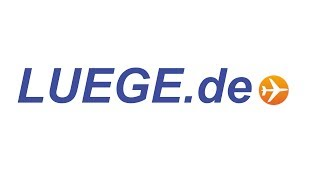 Fluege.de Werbung
