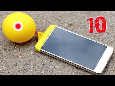 10-most-useful-life-hacks-|-diy