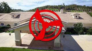 Save Money on Your A/C Bill
