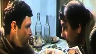 Вадим Спиридонов в фильме Судьба1977