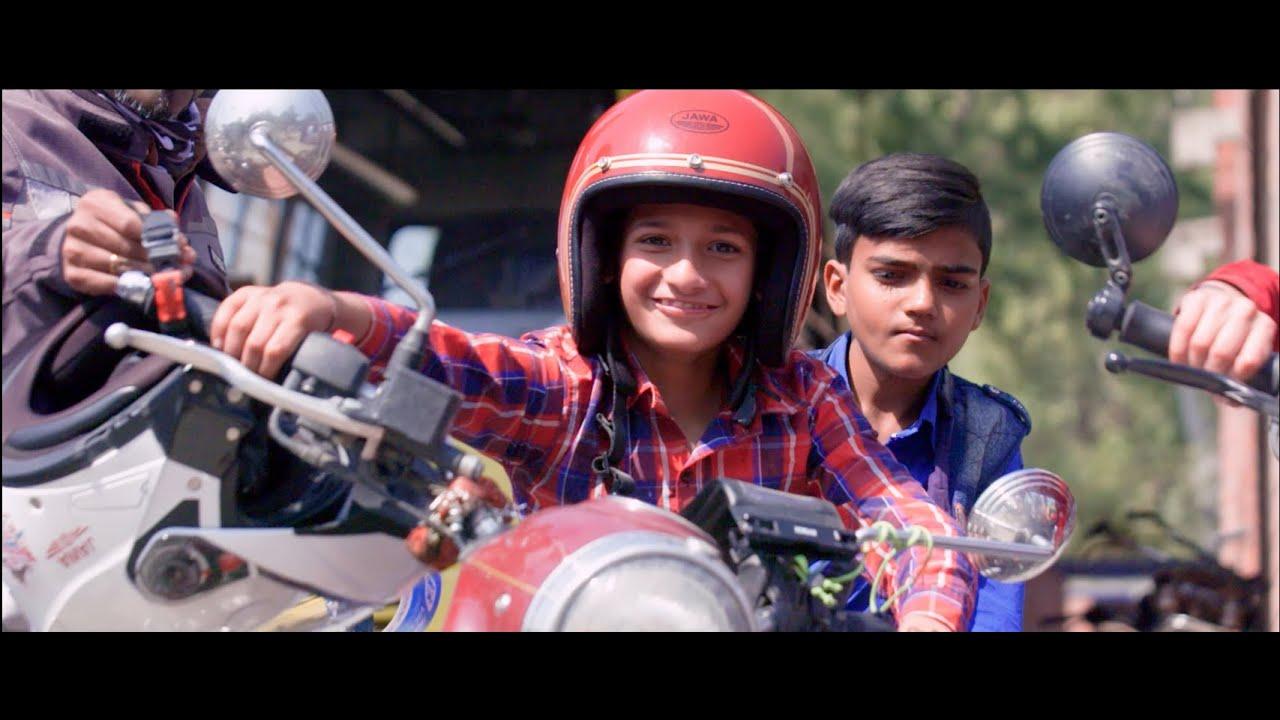 #PunjabDaTor Trailer