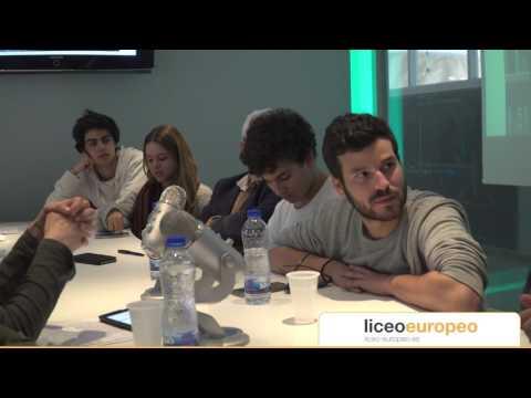 Liceo Radio - Grupo Musical Taburete